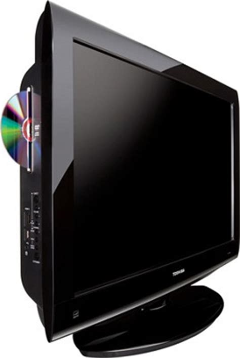 buydig.com toshiba 32cv100u 32 inch 720p lcd/dvd combo