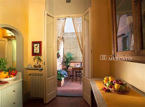 appartamenti vacanze firenze centro storico appartamento vacanza nel centro storico a firenze