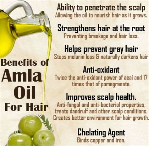 how much indian blood to claim benefits how much indian how to use amla for hair growth and stop hair fall