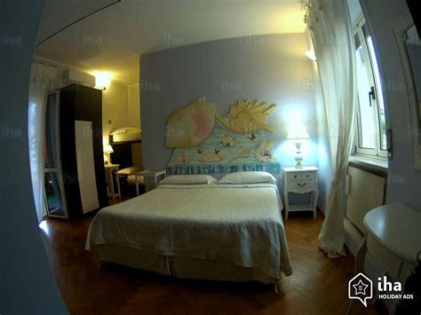 casa vacanze pescara appartamento in affitto in un palazzo a pescara iha 20552