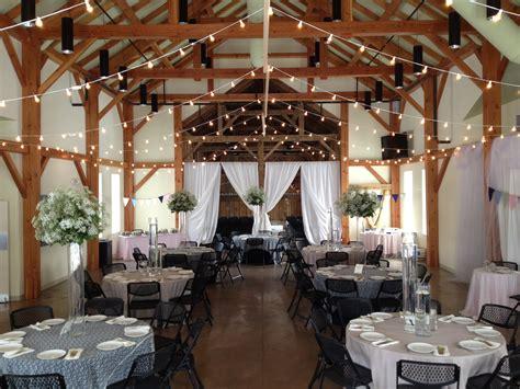 ohio wedding venues barn the mirolo charitable foundation