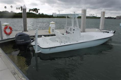 yellowfin flats boat flats boats for sale in florida united states boats