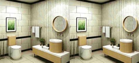 best bathroom fittings brands in world top 10 best bathroom fittings brands in the world 2018 famous big