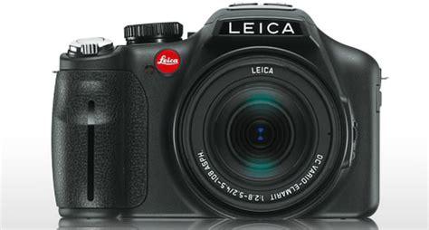 leica v lux 3 nova máquina fotográfica da leica: super