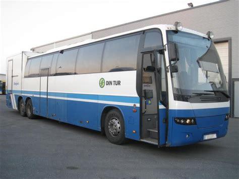 volvo carrus  bm cargo coach  sweden  sale  truck id