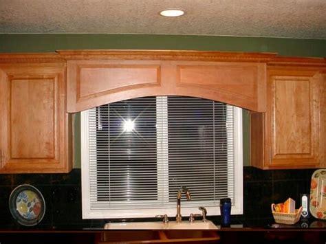 kitchen cabinet valance kitchen cabinet valance