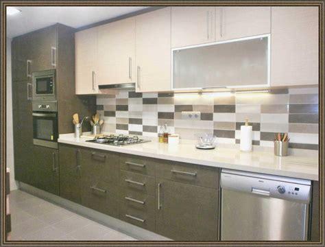 ideas para cocinas modernas elegante ideas para las cocinas modernas fotos e ideas