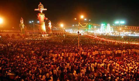 dussehra pragati maidan  delhi india   festival packages hotels travelwhistle