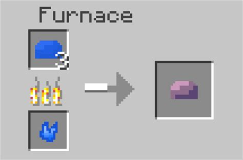 How To Make Light Blue Dye In Minecraft by 1 7 3 The Wolfestone Mod V1 1 Nether Update