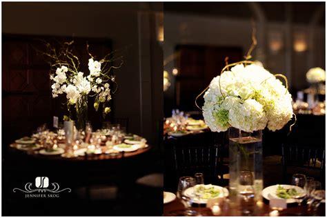 best wedding ideas dreamy white flower wedding