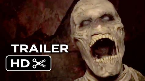 s day trailer 2014 day of the mummy official trailer 1 2014 danny