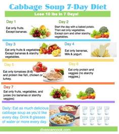 soup diet weight loss best fruits for weight loss ab workouts