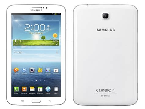 Tablet Samsung Galaxy Tab 7 how to root the samsung galaxy tab 3 7 0 theunlockr