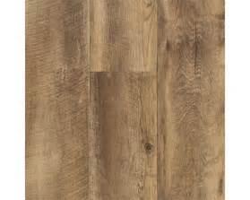 pvc boden 5m breit pvc lord dekor planke nussbaum holzoptik 400 cm breit