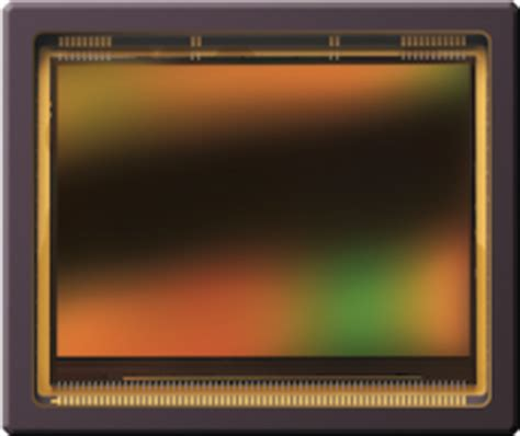 cmosis offers 70mp full frame sensor, could be the sensor