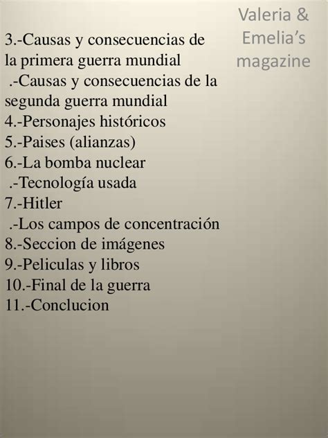 la segunda guerra mundial 8430534806 revista de la segunda guerra mundial