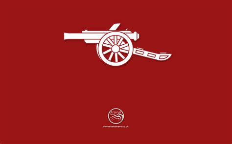 arsenal hd arsenal gunners wallpapers hd pictures 4 hd wallpapers