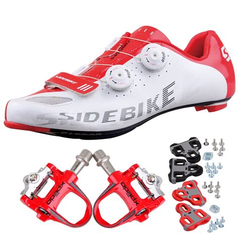 lightest road bike shoes original side bike carbon road shoe lightweight