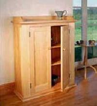 kitchen cupboard manufacturers suppliers exporters in