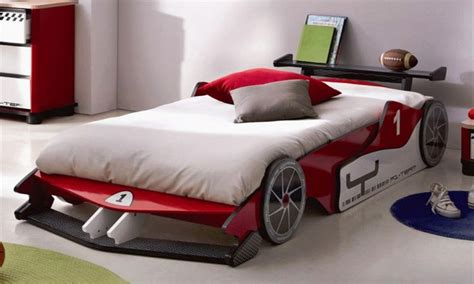 beds for adults race car bed for adults cars decor ideas