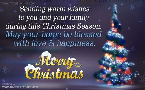 pin   wishes  good wishes christmas   friends christmas wishes