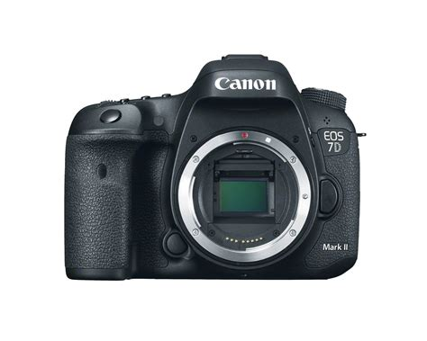 Canon Eos 7d canon eos 7d ii deals cheapest price rumors