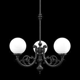 illuminazione neri illuminazione sistemi di illuminazione palo cima