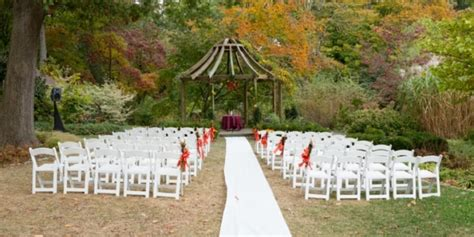 wedding venues south brunswick nj rutgers gardens weddings get prices for wedding venues in nj