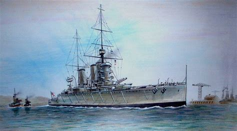 alan walker queen mary maritimequest hms queen mary the art of hms queen mary