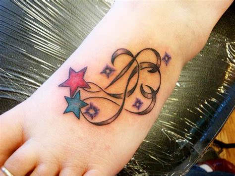 cool star tattoo designs 30 designs pretty designs