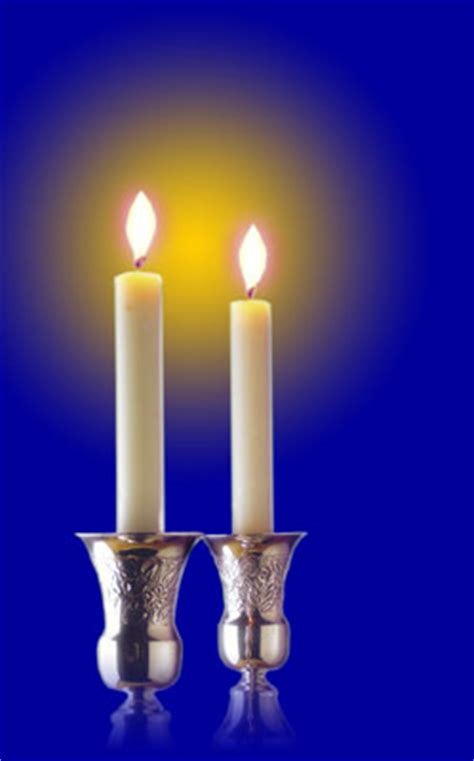 shabbat candle lighting mexico sabbath houston congregation for reform judaism