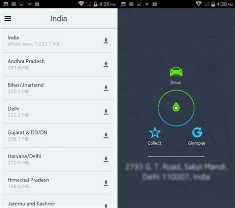 sygic india free apk zip - Sygic India Apk
