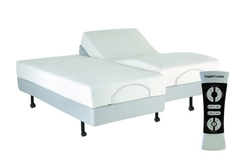 best adjustable bed cool top 10 best adjustable bed reviews make your choice special pinterest