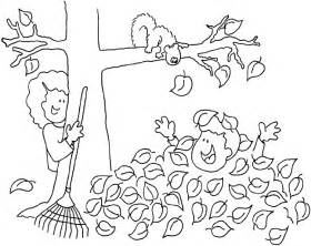 fall coloring sheet autumn coloring pages coloring pages to print