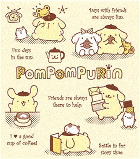 can pomeranians drink milk pom pom purin japanese auction
