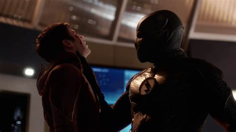 with zoom the flash season 2 return date tuesday wally patty and