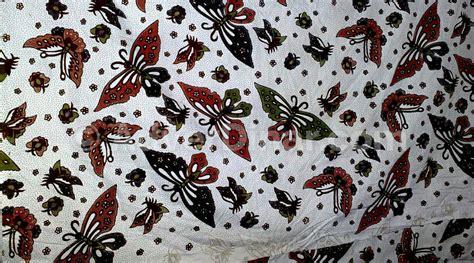 Katun Rayon Motif Bunga kain motif katun motif rayon motif kain motif batik