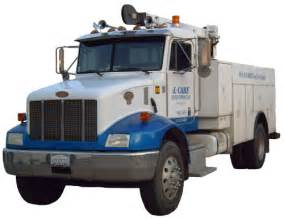 Truck Tire Repair Effingham Il Image Gallery Mobile Truck Repair