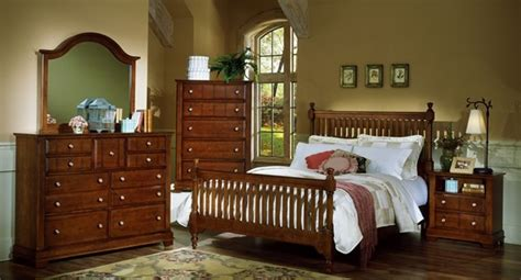 bassett cottage collection cottage collection bb16 19 22 24 bedroom groups