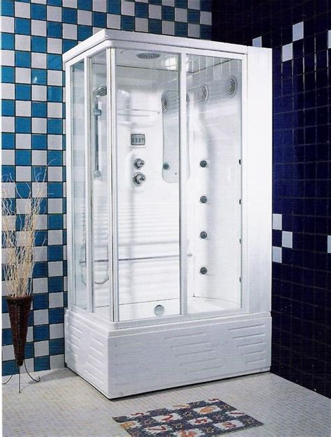 Jet Showers Bathroom Corner Units Steam Showers Shower For Bathroom Remodeling