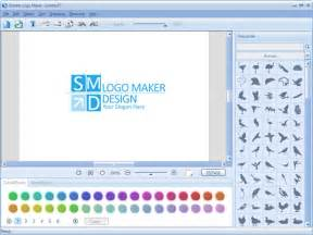 Download image create your own logo pc android iphone and ipad