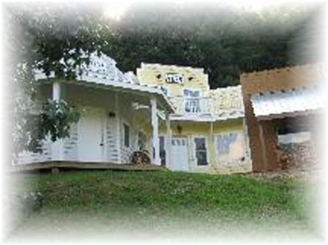 valle crucis bed and breakfast themed suites picture of valle crucis bed breakfast