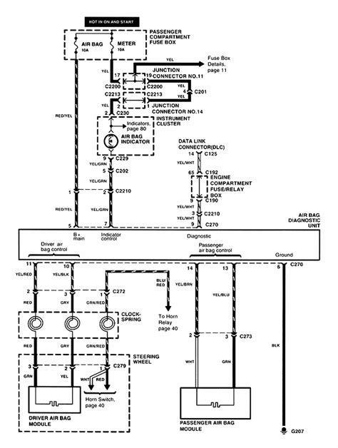 service manuals schematics 1995 kia sephia interior lighting 2000 kia sephia interior diagram imageresizertool com