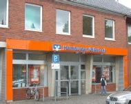 hamburger bank 1861 hamburger volksbank eg filiale geesthacht kr 252 mmel