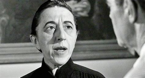 Margaret Hamilton ? MovieActors.com