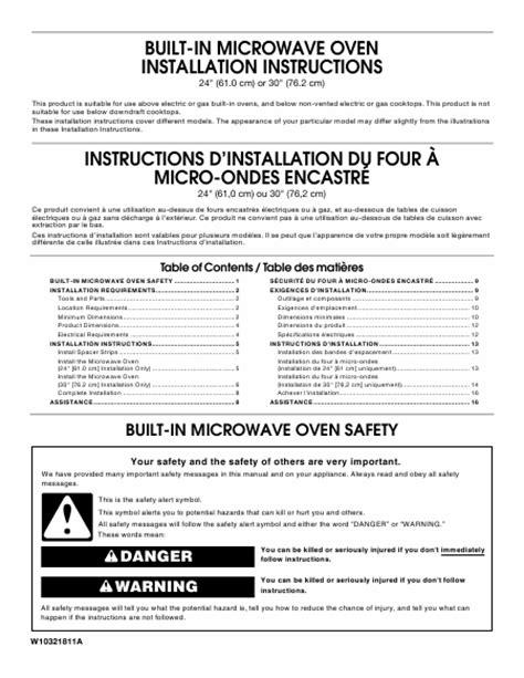 Comptoir Electronique Du Nord by Chauffage Climatisation Pieces Detachees Climatiseur Airton