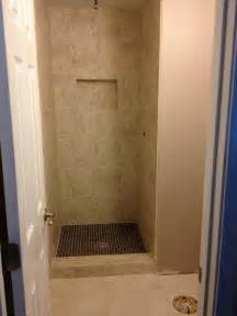 Shower Stall Designs Small Bathrooms small bathroom bathroom shower doors cute small bathroom