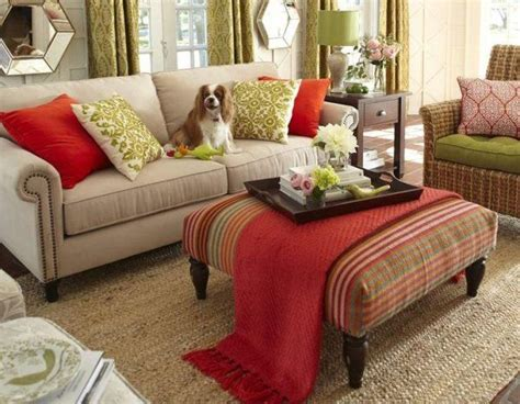 pier 1 living room ideas 85 best images about pier 1 living room decor on pinterest