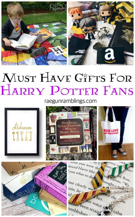 gifts to give a harry potter fan pieces by polly diy pygmy puffs pygmy puff worry pets