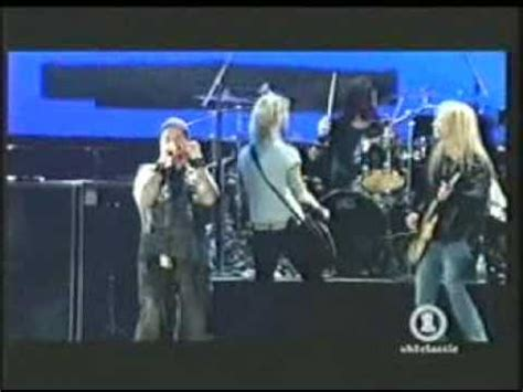 alice in chains would ft phil anselmo subtitulado al alice in chains would ft phil anselmo youtube